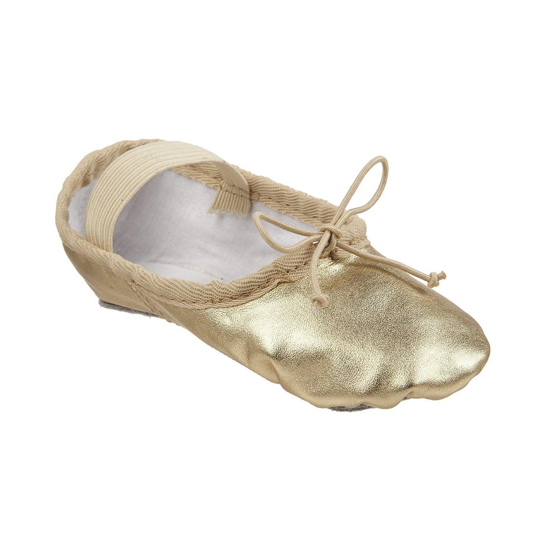 Goldie Toddler Ballet