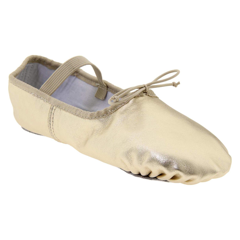 Goldie Ballet