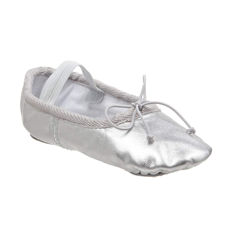 Silvia Ballet Toddler