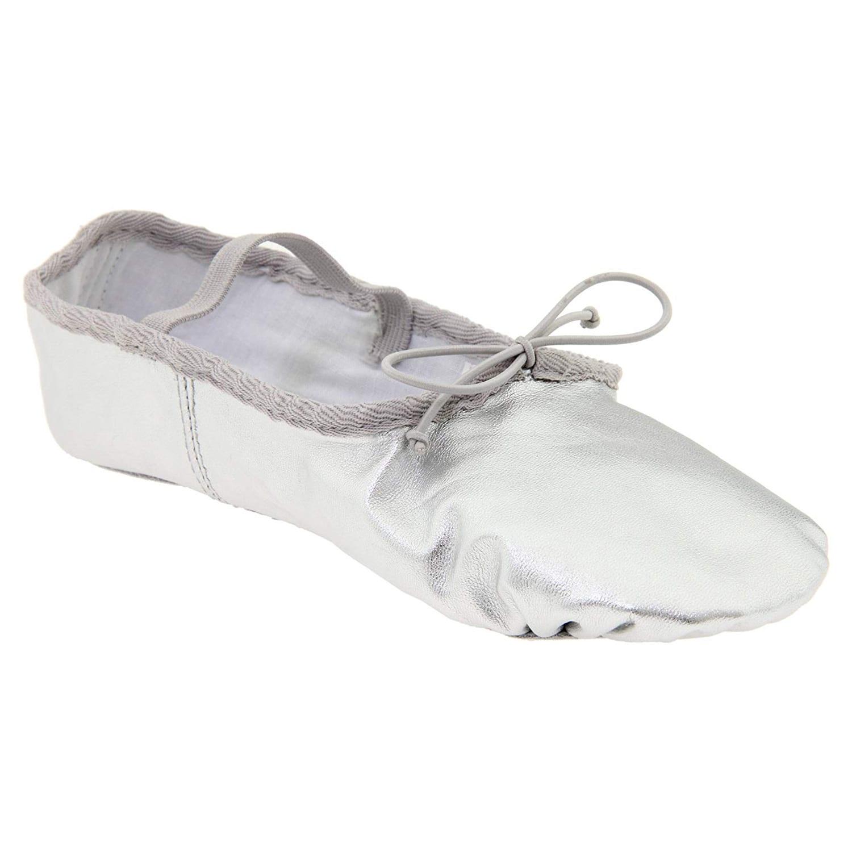 Silvia Ballet