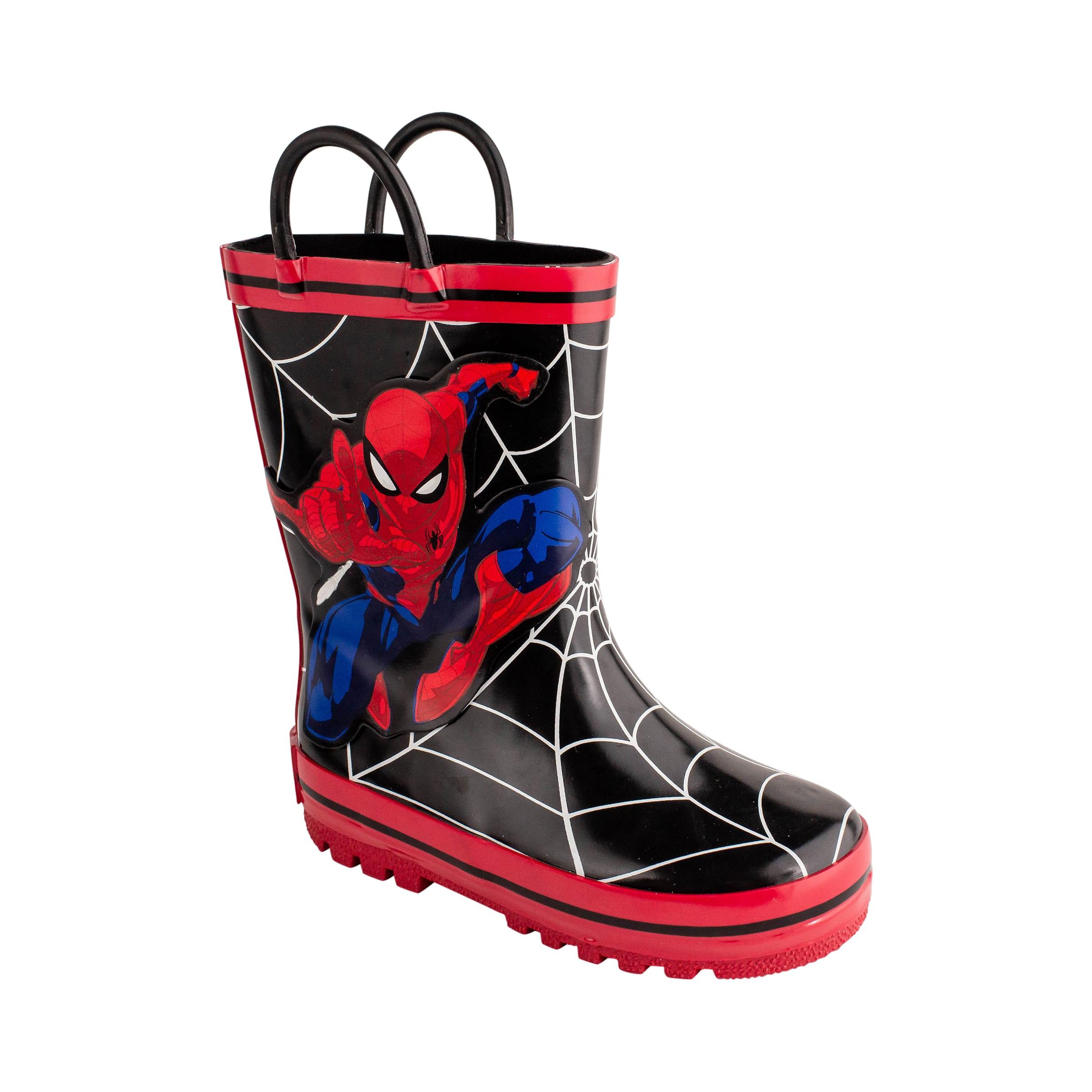 Spider-Man SPS506